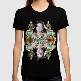 Vision by Lenka Laskoradova T-shirt