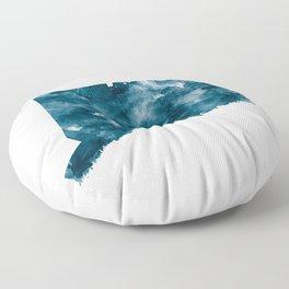 Connecticut Floor Pillow