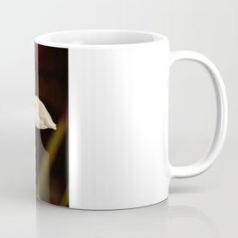 Breathe of Life Coffee Mug