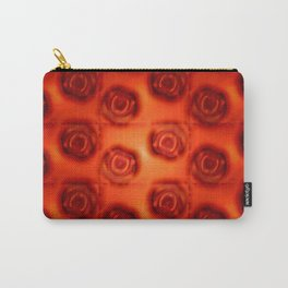 Sweetmeals ... Carry-All Pouch
