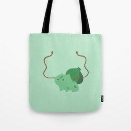001 Tote Bag