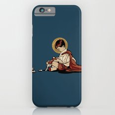 Some Things Can't Be Saved iPhone 6s Slim Case