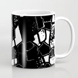 Accidental and On Purpose Coffee Mug