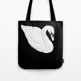 Kriegsbeginn /white logo Tote Bag