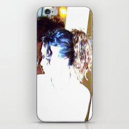 Vegas iPhone Skin
