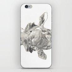 Really. iPhone & iPod Skin