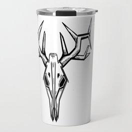 River Styx Travel Mug