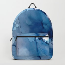 Ethereal Lands 16 Backpack