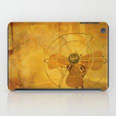 The Real Diehl iPad Case