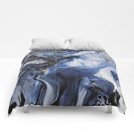 Current Comforters