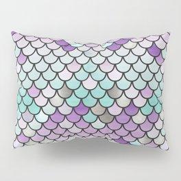 Pisces II Pillow Sham