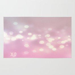 XO Rug