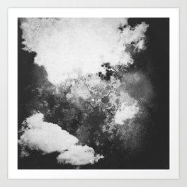 - 020. Art Print