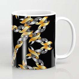 Celtic knots Coffee Mug
