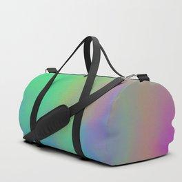 Glowing Sky Duffle Bag