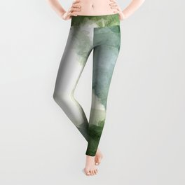 Very Dashing Leggings