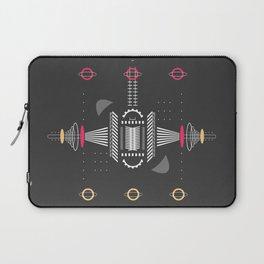 JAPAN LEGEND Laptop Sleeve