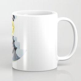 Employé de l'année Coffee Mug
