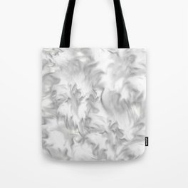 """SHADEY"" Tote Bag"