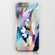Repartee III iPhone 6s Slim Case