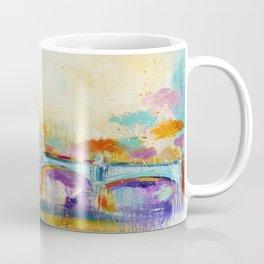 London Dreams Coffee Mug
