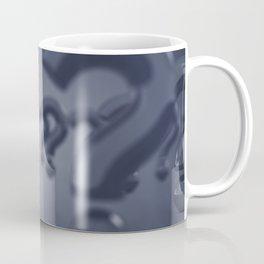 Solution concept Coffee Mug