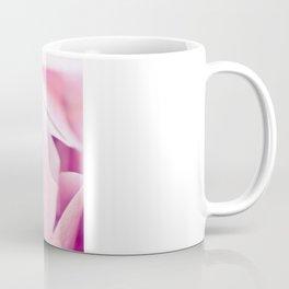 Sweetness of pink Coffee Mug