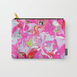 Pinch of Colors Carry-All Pouch