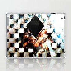 E2yhj3c Laptop & iPad Skin