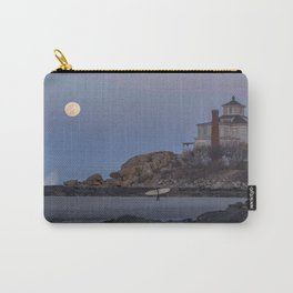 Surf's Over Carry-All Pouch