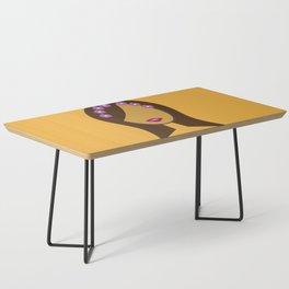Women Coffee Table