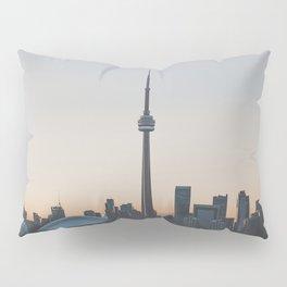 Toronto IV Pillow Sham