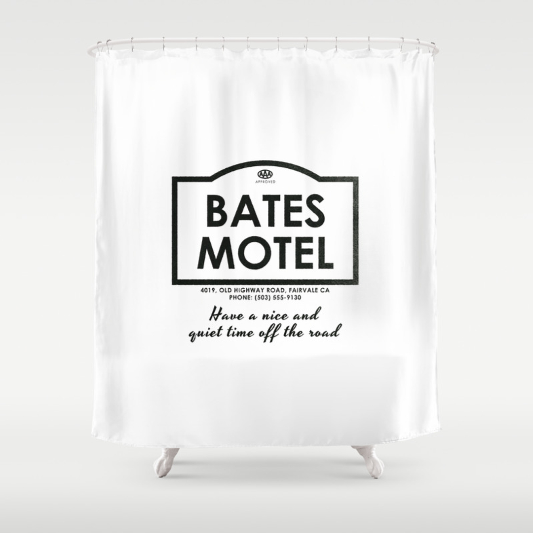 Vector and Vintage Shower Curtains | Society6