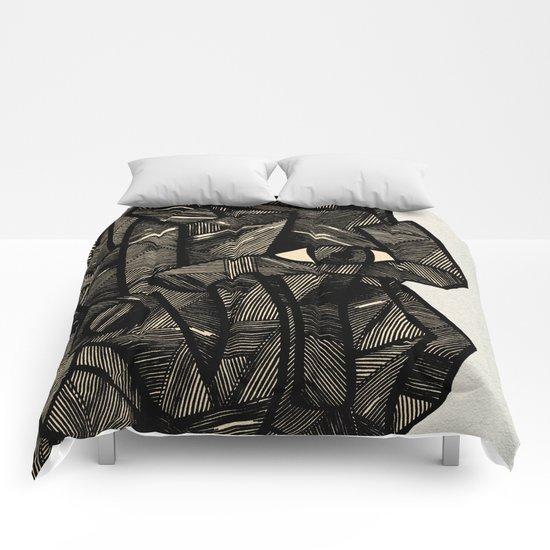 - maximus - Comforters