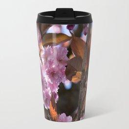 blossom love Travel Mug