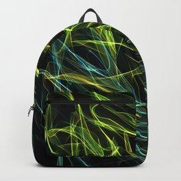 Summer lines 23 Backpack