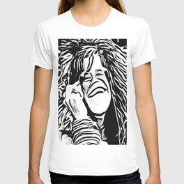 Joplin T-shirt
