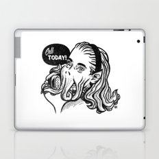 Callthulhu Laptop & iPad Skin