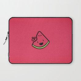 WATERMELON! Laptop Sleeve