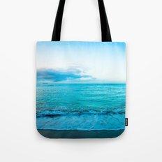 calm day 04 Tote Bag