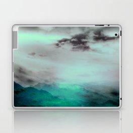 GREENLIGHT Laptop & iPad Skin
