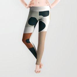 Soft Shapes V Leggings