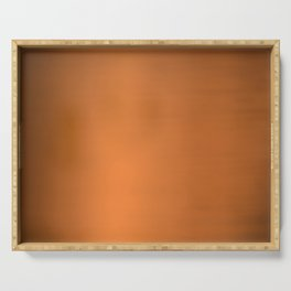 Copper Colored Tile Art #decor #society6 #buyart Serving Tray