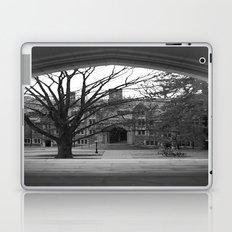 Princeton Laptop & iPad Skin