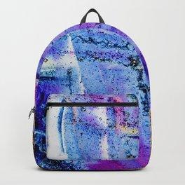 Aloe Backpack