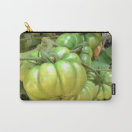 Tomato Carry-All Pouch
