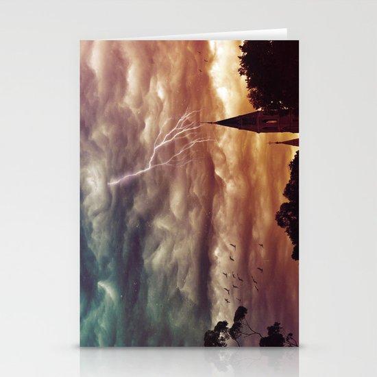 Maelstrom by cloudlingpics