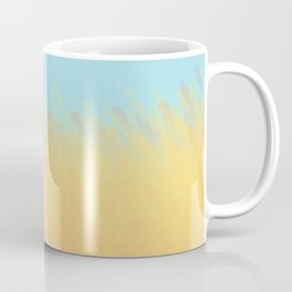 That Field of Golden Wheat Coffee Mug
