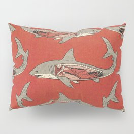 Internal Pillow Sham