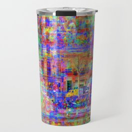 20180313 Travel Mug